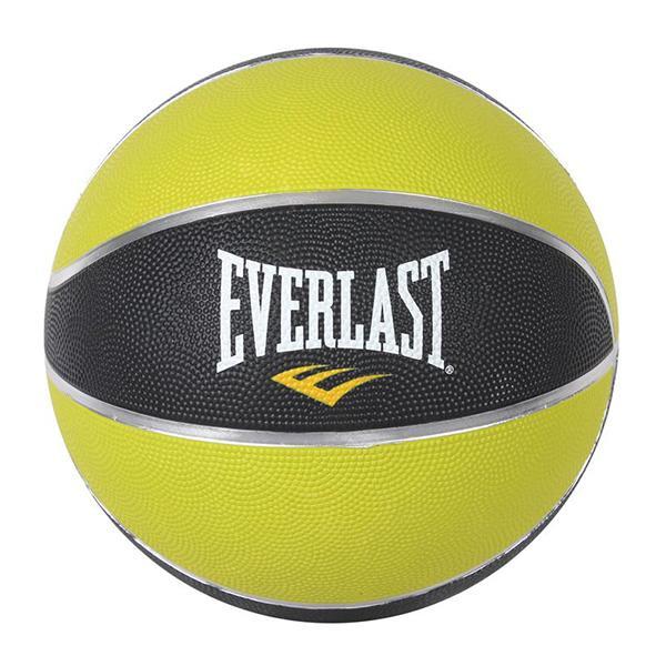 Everlast gumi kosárlabda
