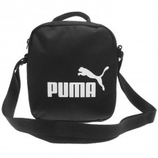 Puma No.1 Logo oldaltáska