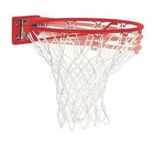Spalding NBA Slam Jam Rim kosárgyűrű
