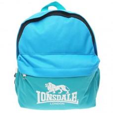 Lonsdale Mini hátizsák