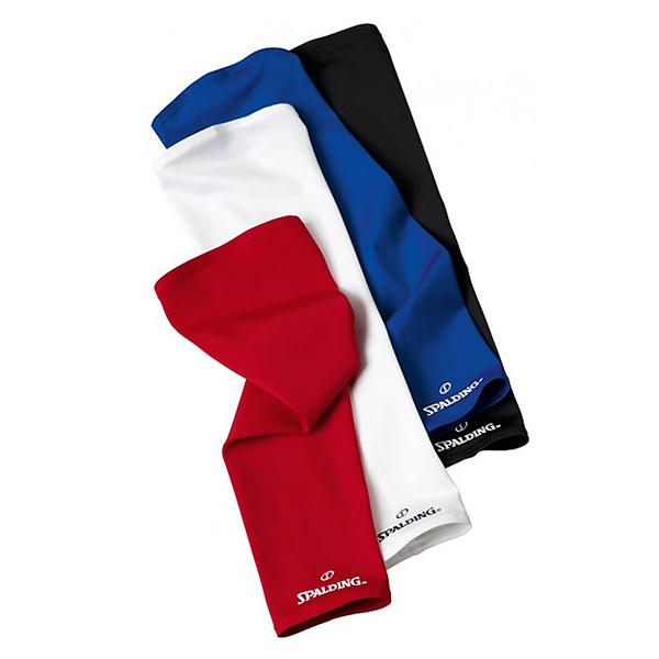 Spalding Shooting Sleeves