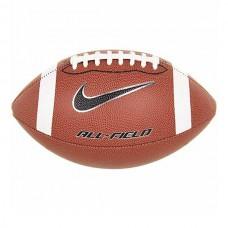 Nike All Field 3.0 amerikai focilabda