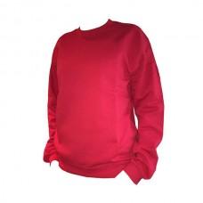Hummel Unisex hosszú ujjú pulóver