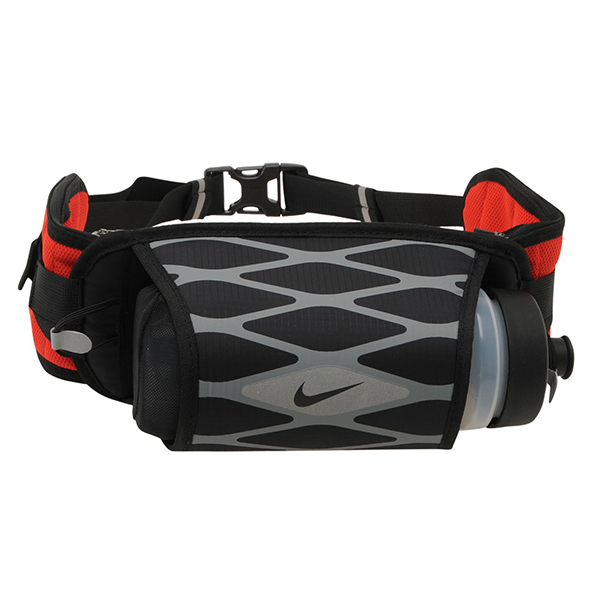 Nike Derékra Csatolható vizes palack