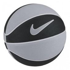 Gumi kosárlabdák - Labdashop.hu df9bbe6038