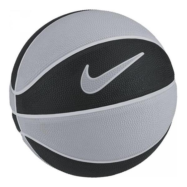 Nike Swoosh (3) gumi kosárlabda