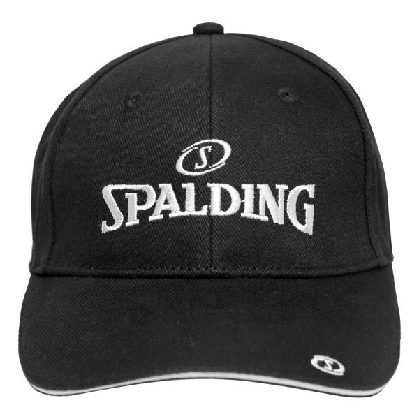 Spalding Baseball sapka