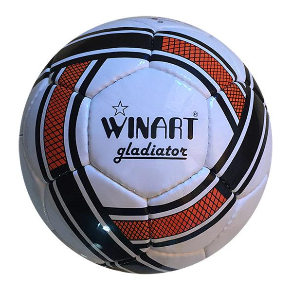 Winart Gladiator Training focilabda