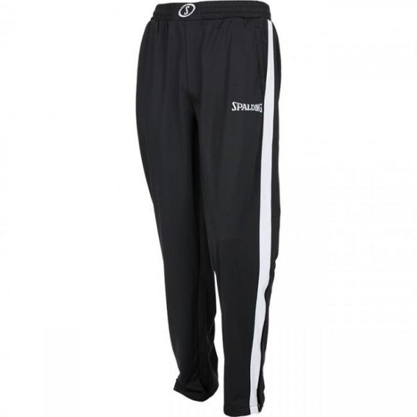 Spalding Evo II Classic Pants