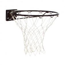 Spalding NBA Standard Rim kosárgyűrű