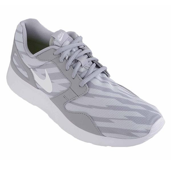 Nike Kaishi Print cipő 44-es