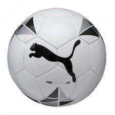 Puma Pro Training HS focilabda