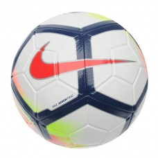 Nike Strike Premier League Aerowtrac focilabda