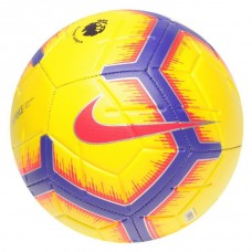 Nike Strike Premier League Aerowtrac focilabda