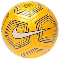 Nike Neymar Strike focilabda