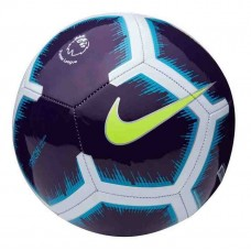 Nike Premier League Pitch focilabda