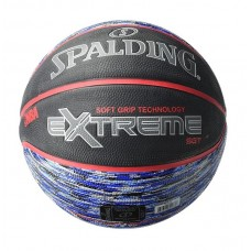 Spalding NBA Extreme SGT