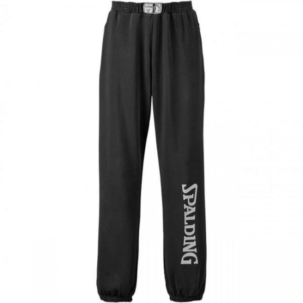 Spalding Team Long Pants férfi