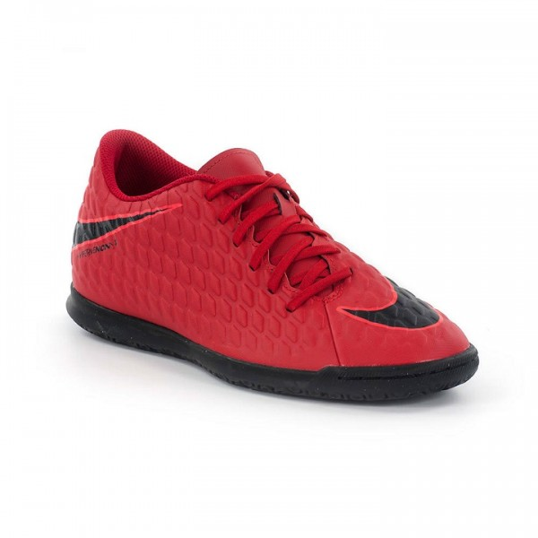 Nike HypervenomX Phade III IC teremfoci cipő