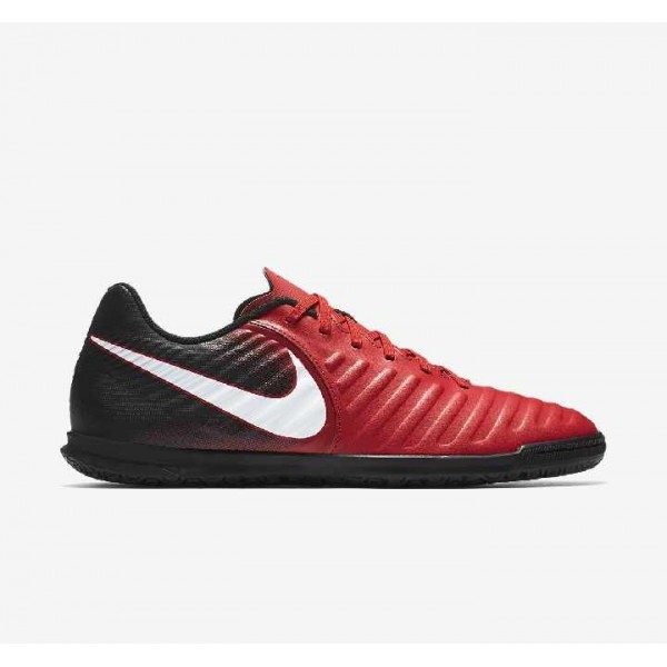 Nike TiempoX Rio IV IC teremfoci cipő