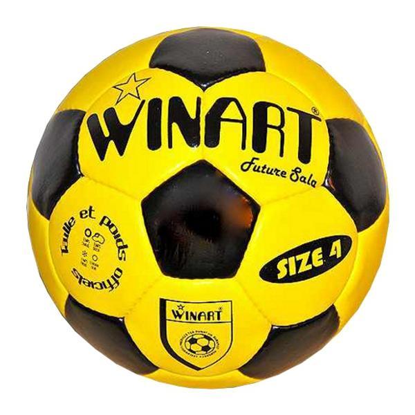 Winart Future Sala Futsal labda