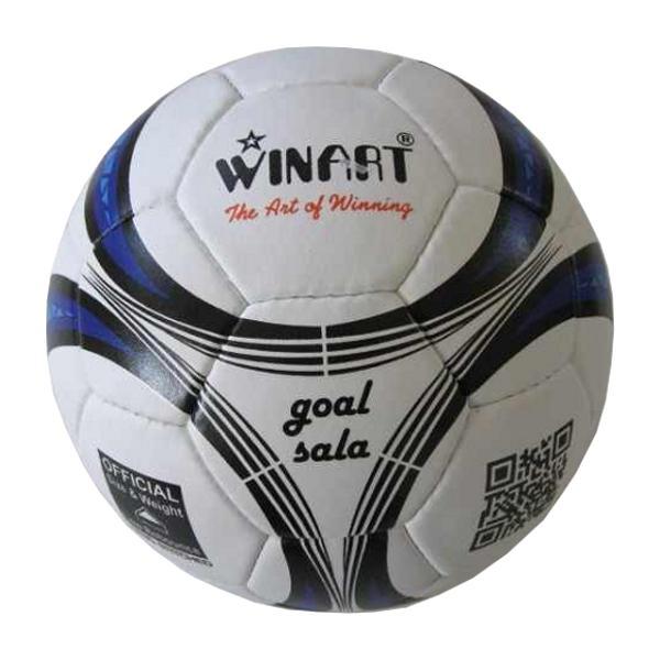 Winart Goal Sala futsal labda