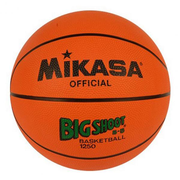 Mikasa Big Shoot Iskolai kosárlabda