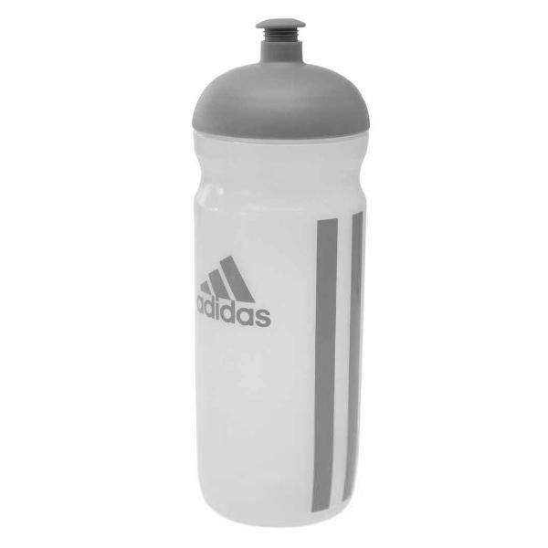 Adidas Palack 500 ml
