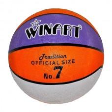 Winart Tradition kosárlabda 30261c4258