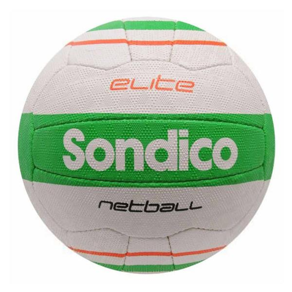 SONDICO ELITE NETBALL