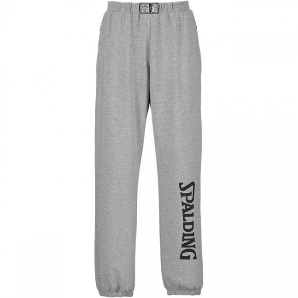 Spalding Team Long Pants férfi