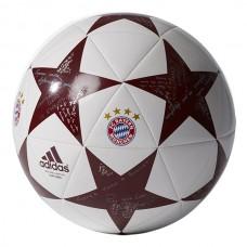 Adidas Finale16 FC Bayern Capitano focilabda