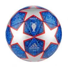 4883402b612a Adidas Final Madrid19 Capitano focilabda