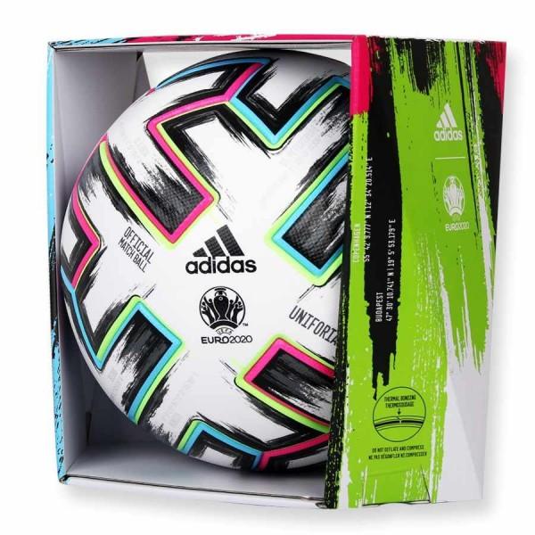 Adidas Uniforia Pro OMB