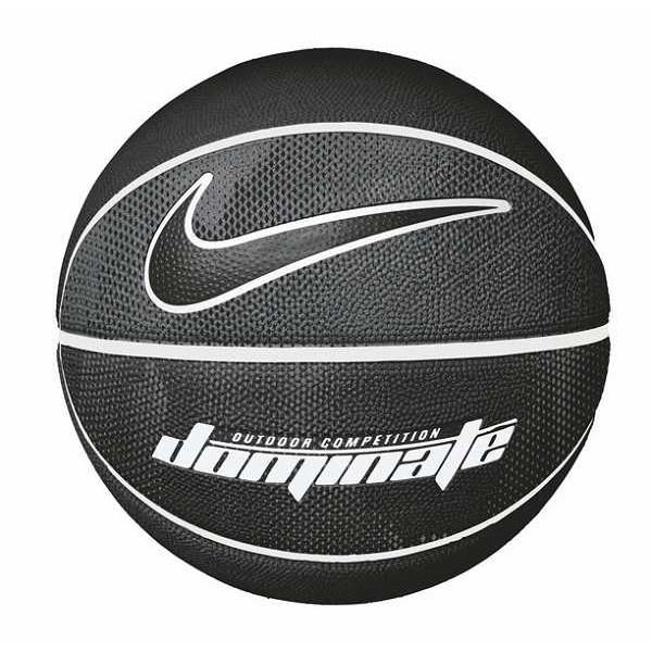 Nike Dominate 8P kosárlabda
