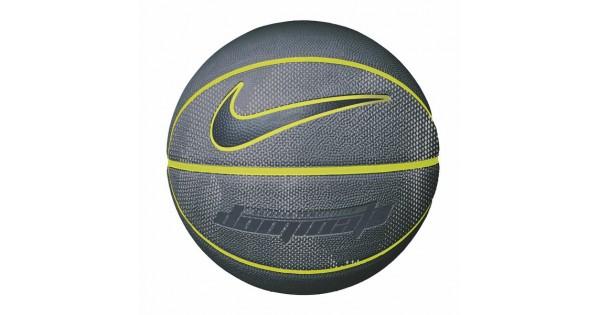 Nike Dominate 8P kosárlabda - Labdashop.hu caf9843f28