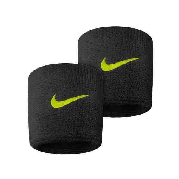 Nike Swoosh csuklószorító