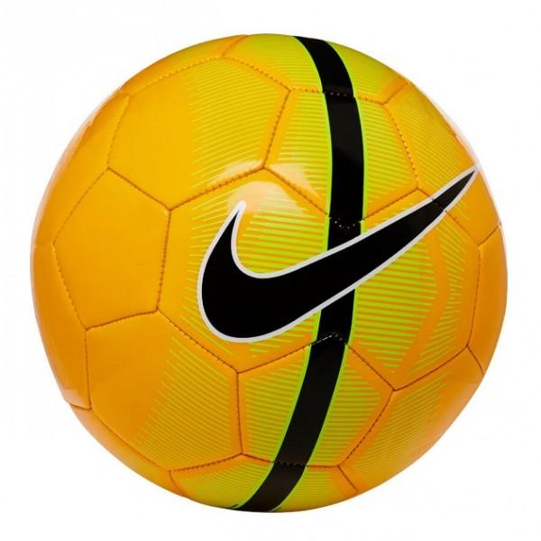 Nike Mercurial fade focilabda
