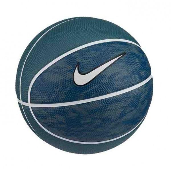 Nike Swoosh mini kosárlabda