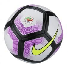 Nike Serie A Pitch focilabda