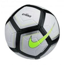 Nike Strike Aerowtrac focilabda