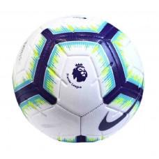 e5ac61155d8e Nike Strike Premier League Aerowtrac focilabda