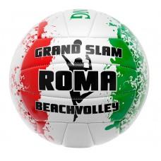 Spalding Roma strandröplabda