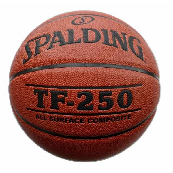 Spalding TF 250 kosárlabda