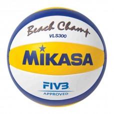 Mikasa VLS300 verseny strandröplabda