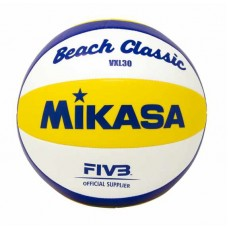 Mikasa VXL30 strandröplabda
