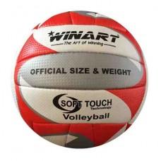 Winart Soft Touch röplabda