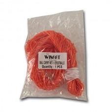 Winart labdatartó háló