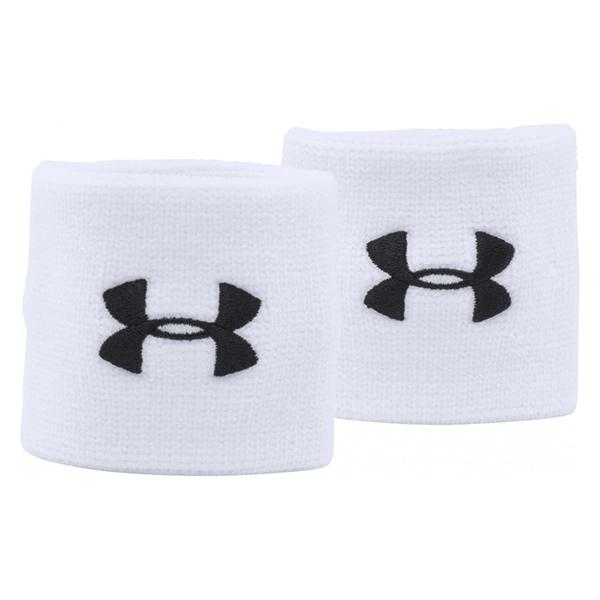 Under Armour Performance csuklószorító