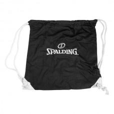 Spalding Meshbag